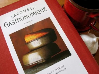 larousse_gastronomique.jpg