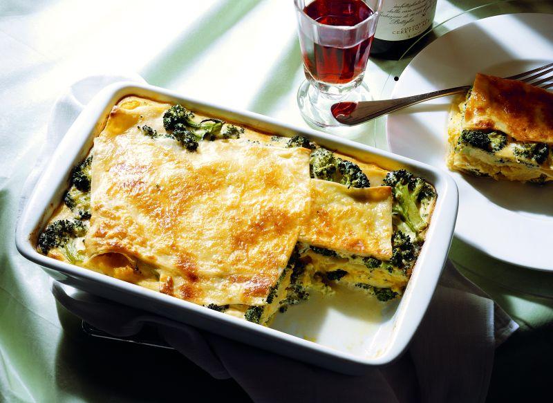 lasagna_cu_broccoli_mare.jpg