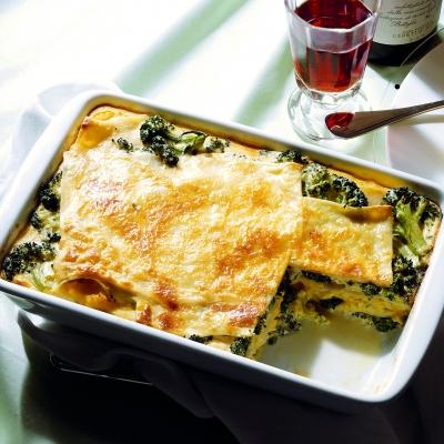 lasagna_cu_broccoli_mica