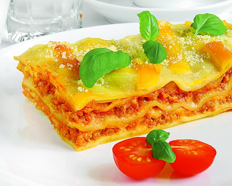 lasagna_cu_legume_mare.jpg