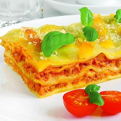 lasagna_cu_legume_mica.jpg