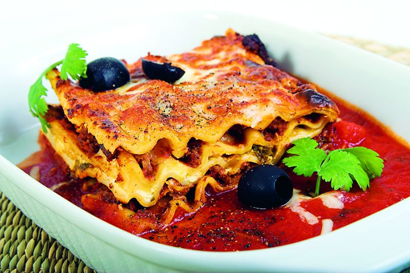 lasagna_cu_masline_mare.jpg