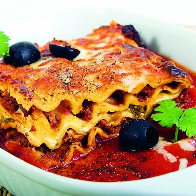 lasagna_cu_masline_mica