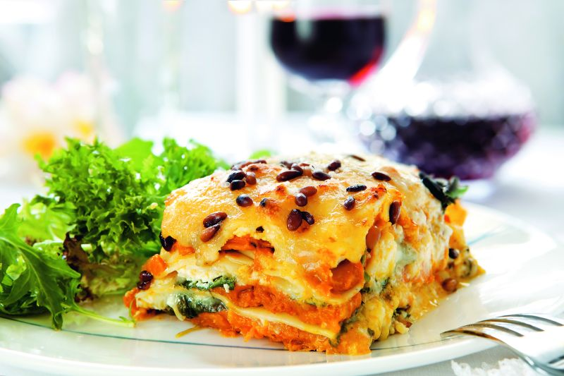 lasagna_cu_mozzarella_si_legume_mare