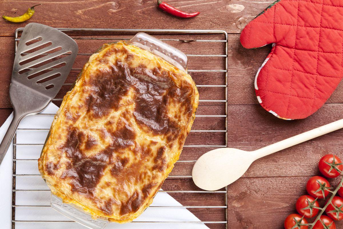 lasagna_cu_sunca_si_pui.jpg