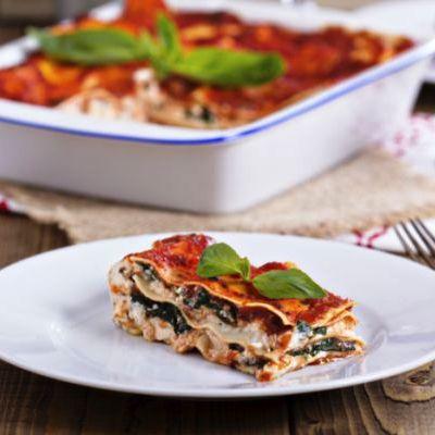 lasagna_cu_tofu_si_spanac_mi