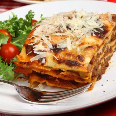 lasagna_dietetica_fotolia_17276204_subscription_l.jpg_c_joe_gough_-_fotolia.com_mica.jpg