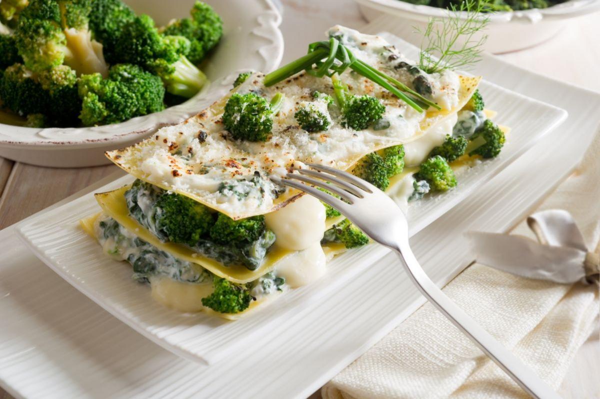 lasagna_ricotta_si_broccoli.jpg