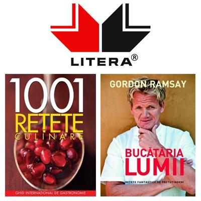 litera_books.jpg