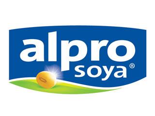 logo_alpro.jpg