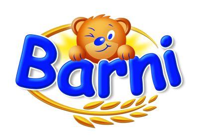 logo_barnimica.jpg