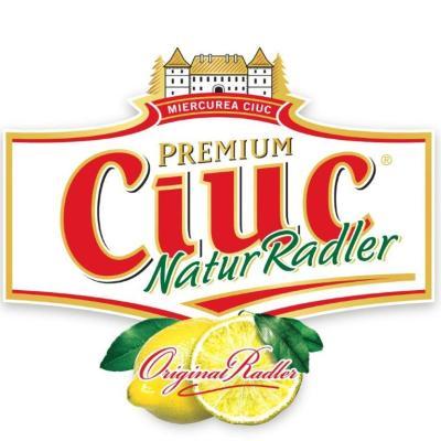 logo_ciuc_natur_radler.jpg