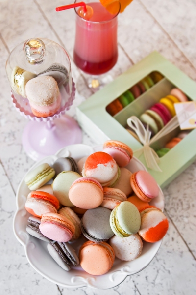 macarons_cocktail.jpg