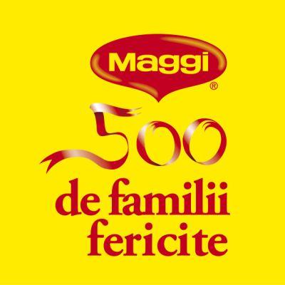 maggi_500_familii.jpg