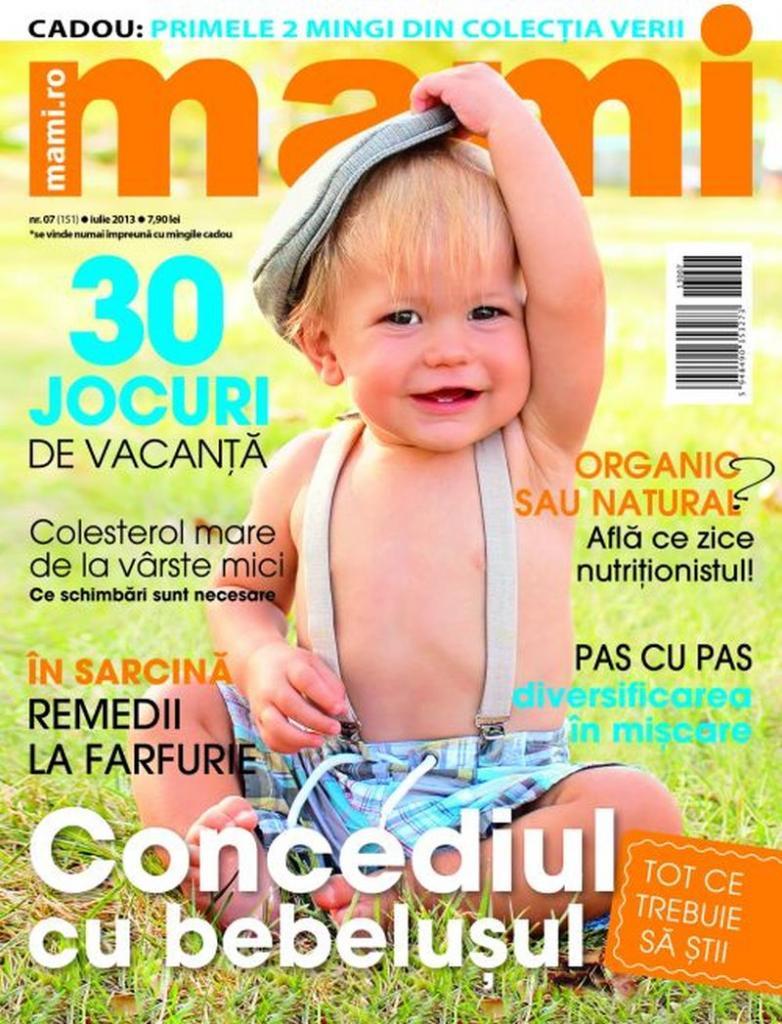mami_cover_iulie_mic