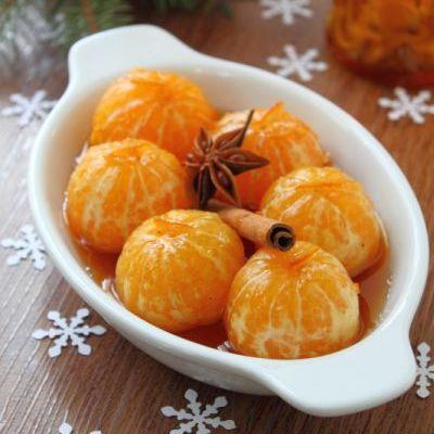 mandarine_mici
