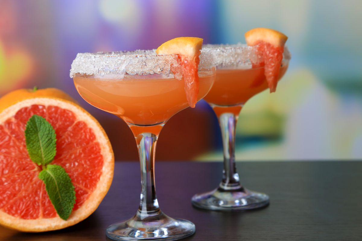 margarita_cu_grapefruit.jpg