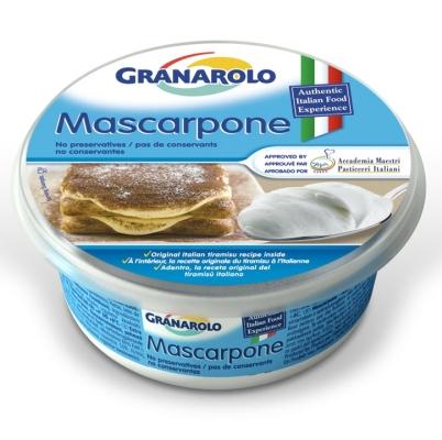 mascarpone_granarolo.jpg