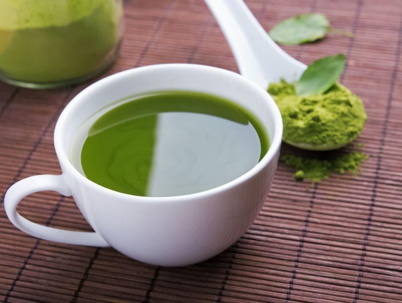 matcha_-_ceaiul_cel_mai_bogat_in_antioxidanti