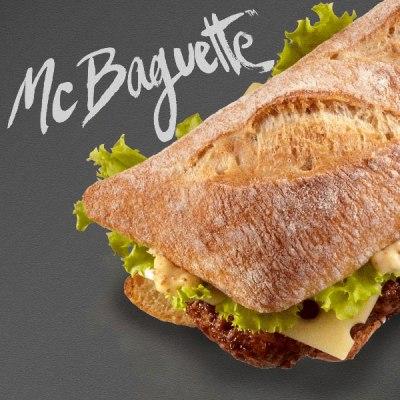 mcbaguette.jpg