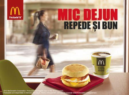 mic_dejun_repede_si_bun_mica.jpg