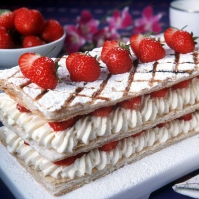 millefeuilles_mica
