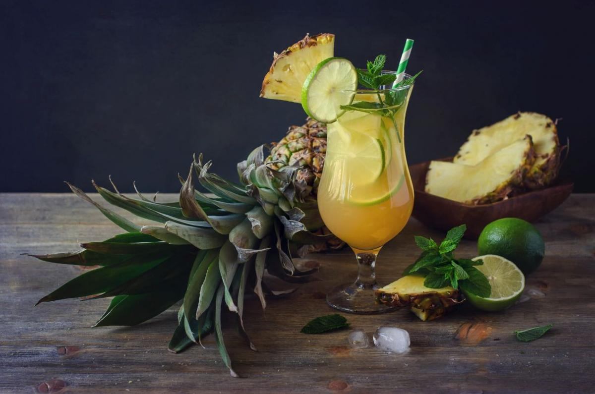 mojito_cu_ananas