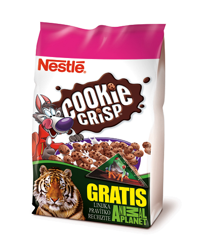 nestle-cookie-crisp_w400.jpg
