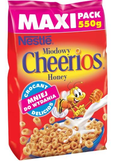 nestle_honey_cheerios