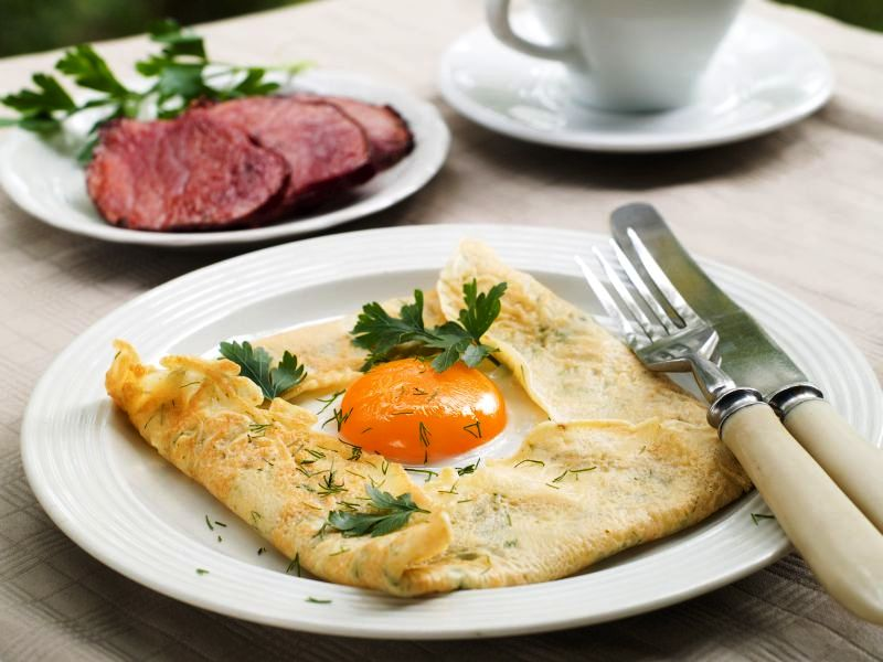 oua_impachetate_fotolia_38381647_subscription_xl.jpg_c_viktorija_-_fotolia.com_mare.jpg