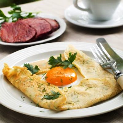 oua_impachetate_fotolia_38381647_subscription_xl.jpg_c_viktorija_-_fotolia.com_mica.jpg