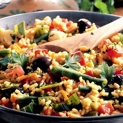 paella_de_verduras__paella_vegetariana_400.jpg