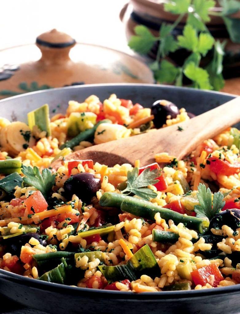 paella_de_verduras__paella_vegetariana_800