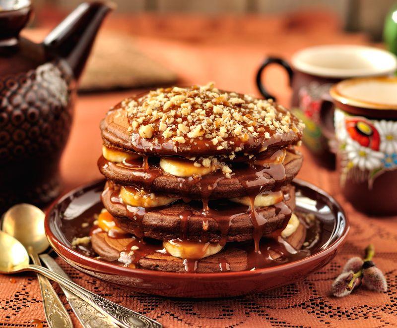 pancakes_cioco_mare.jpg
