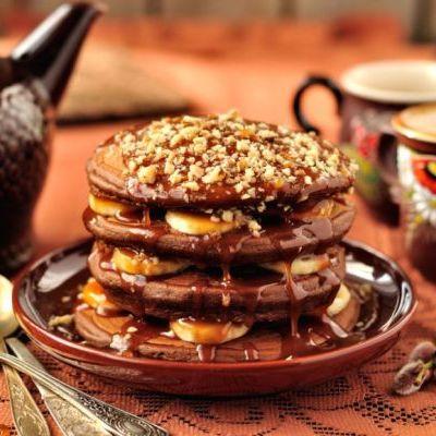 pancakes_cioco_mica.jpg