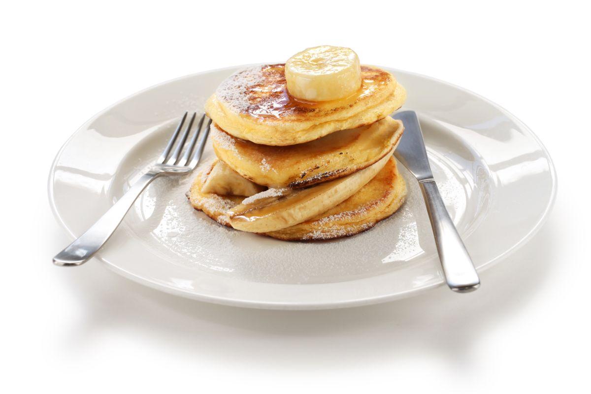 pancakes_cu_ricotta.jpg