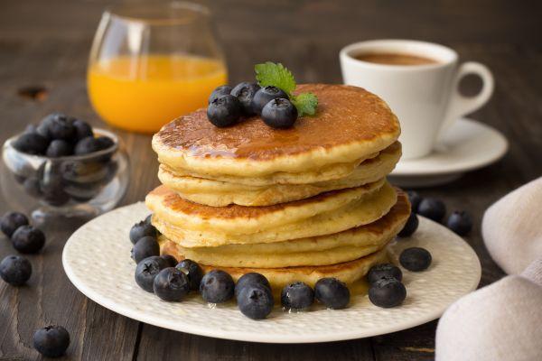 pancakes_low_carb.jpg