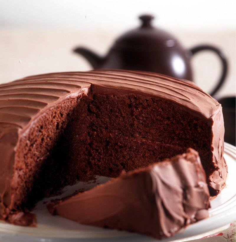 pandispan_cu_ciocolata_mare.jpg