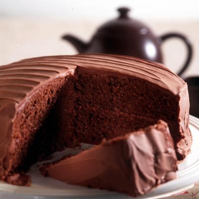 pandispan_cu_ciocolata_mica.jpg