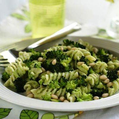 paste_cu_broccoli_477665067_mica.jpg
