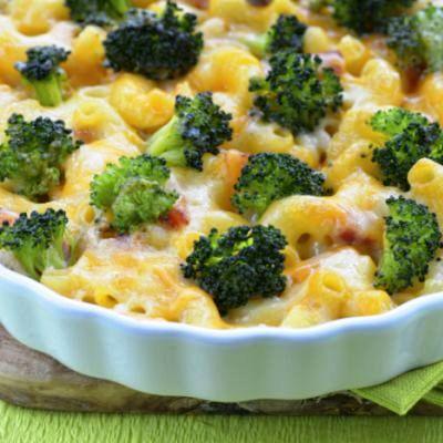 paste_cu_broccoli_si_cheddar_mi.jpg