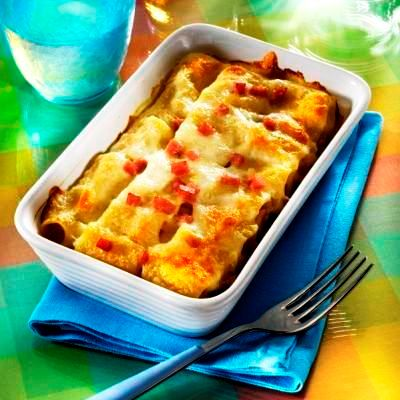 paste_gratinate_fotolia_28533359_subscription_xl.jpg_c_s.e._shooting_-_fotolia.com_mica.jpg