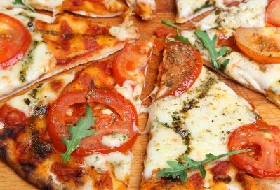 paste_sau_pizza