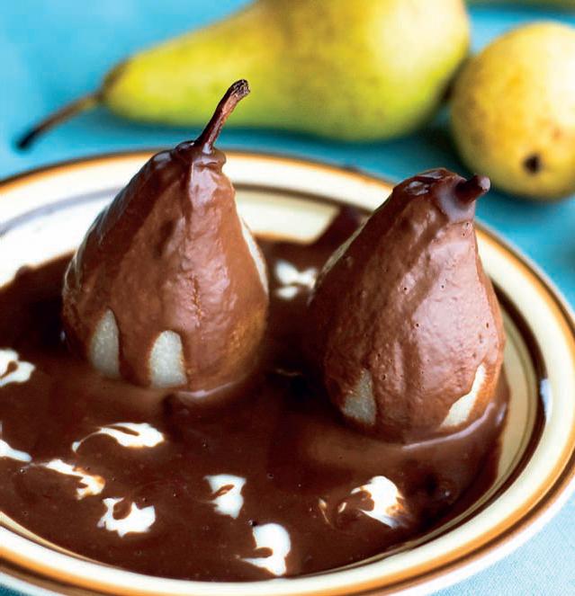 pere-in-ciocolata.jpg
