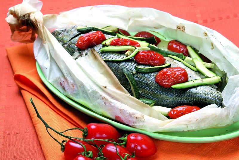 peste_cu_legume_mare