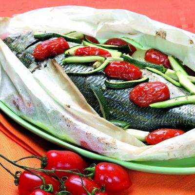 peste_cu_legume_mica