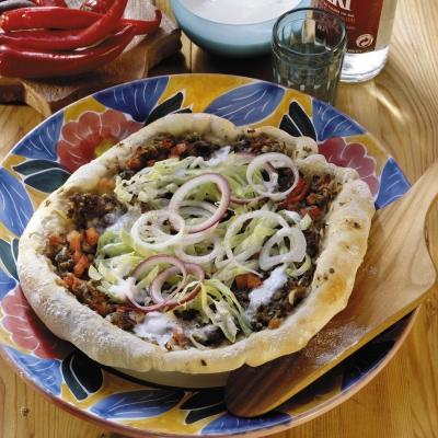 pizza-turceasca400