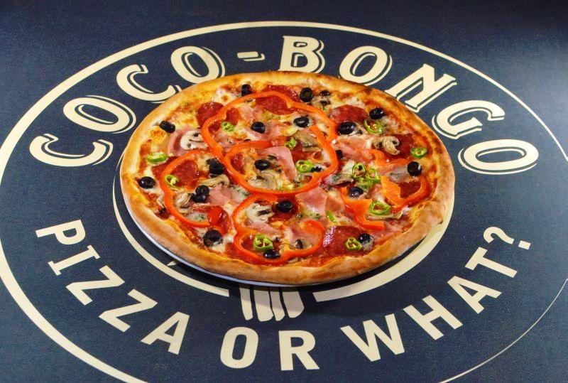 pizza_coco_bongo_-_mare.jpg