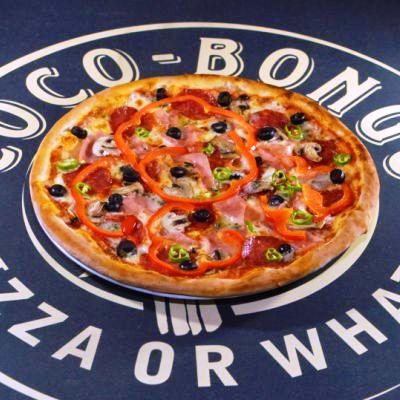 pizza_coco_bongo_mica.jpg