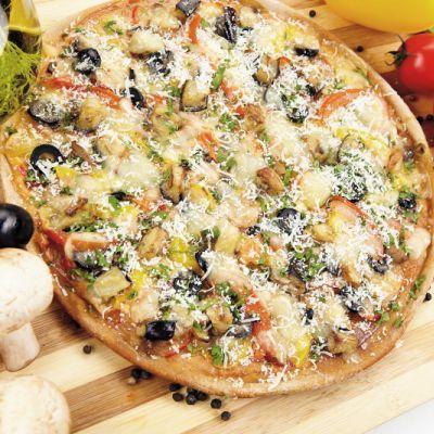 pizza_cu_legume_mica.jpg